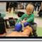 Kurs pierwszej pomocy w żłobku i klubie malucha
