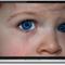 Ciało obce w nosie lub uchu pierwsza pomoc