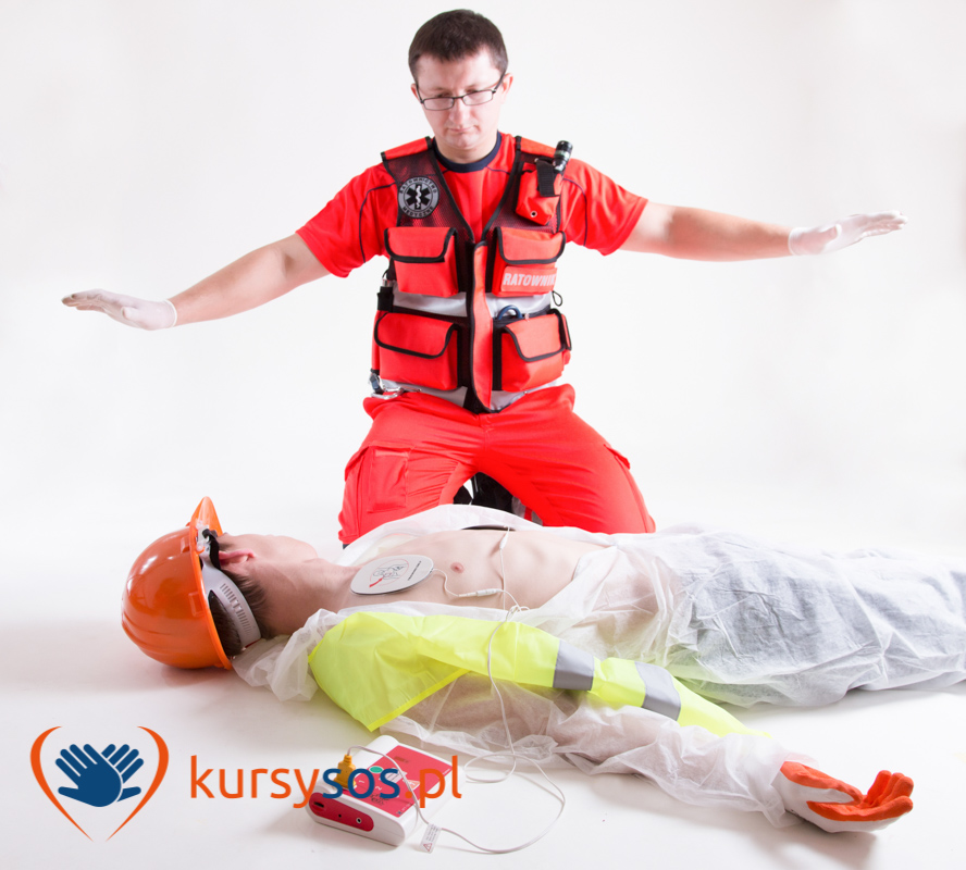 aed kurs